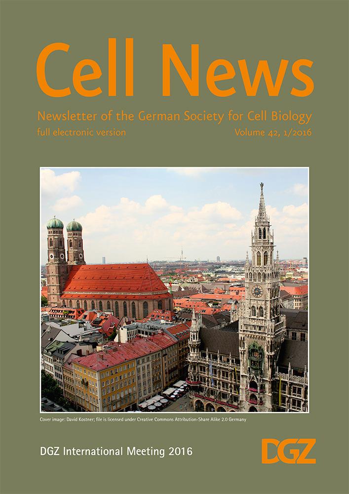 CellNews_0116-1
