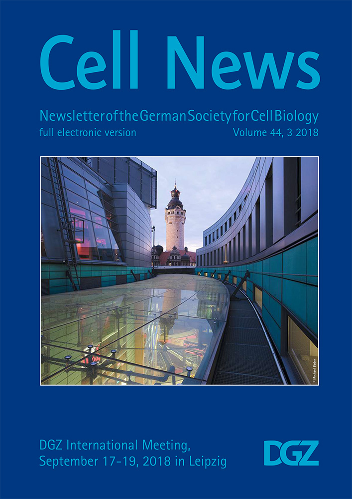 AO924498-01_dkfz_CellNews_CN_0318_Optimized-1