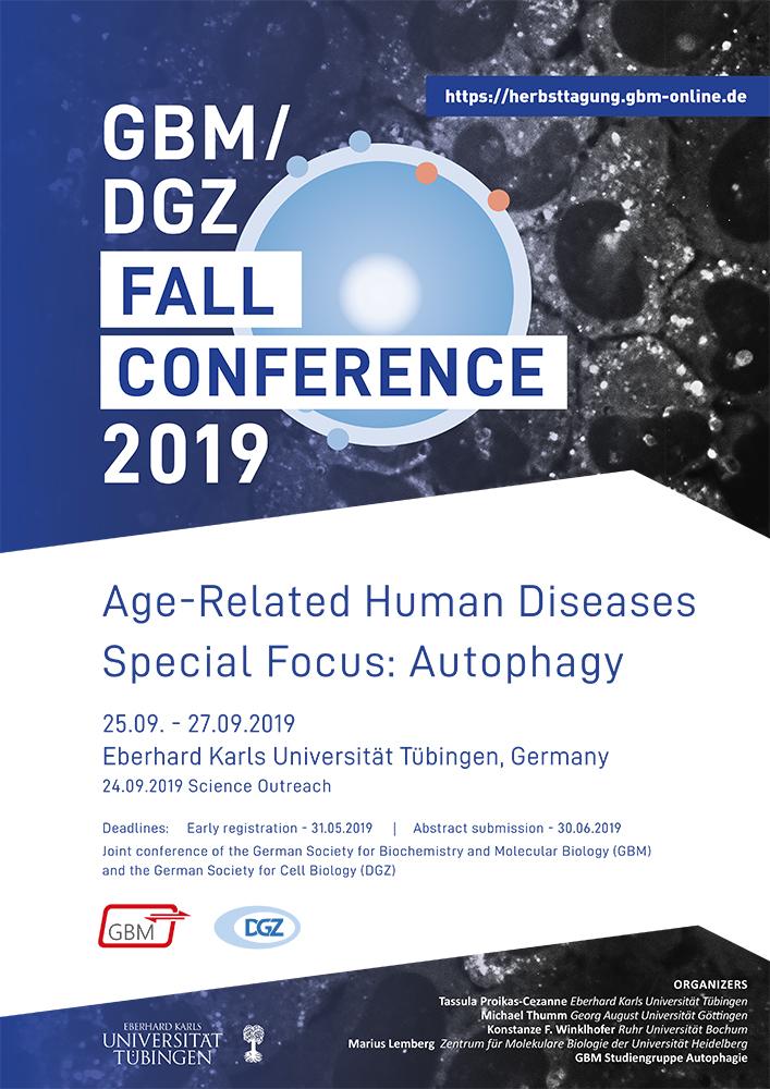 GBM-DGZ-Fall-Conference-2019-Tübingen
